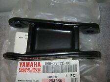 YAMAHA UPPER STRUT LINKAGE EX570 VMX540 SRX440 1981-1992 NOS OEM 8M6-2382E-00-00