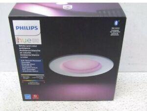 Philips Retrofit Recessed Downlight Hue