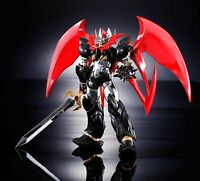 BANDAI SUPER ROBOT CHOGOKIN MAZINKAISER Z COLOR VERSION ESPOSTO