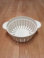 Corning Microwave Plus Steamer Basket M-225-R
