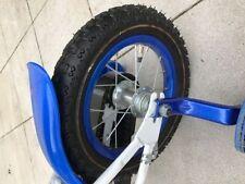 12 Zoll Kinderfahrräder