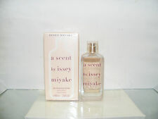 ISSEY MIYAKE A PARFUM EAU DE PARFUM FLOREAL Eau de parfum 80spray