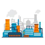 Lehigh Valley Industrial Surplus