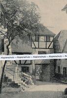 Dilsberg - Torturm - Jugendherberge -  selten - um 1925   I 30-20
