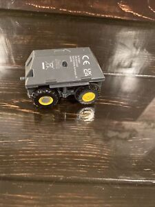 John Deere Big Loader Johnny Tractor replacement chassis