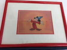 Mickey Mouse 1988 Academy Awards Reproduction Framed