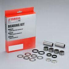 Yamaha Swingarm Pivot Bearing Kit YZ250,YZ250F, WR250F, WR450F 1HC-W002C-00-00