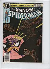 Amazing Spider-Man #188 vf/nm