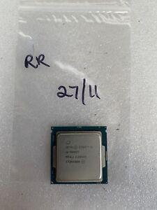Intel Core i5-6500T SR2L1 2.2 GHz Quad-Core LGA1151 Processor