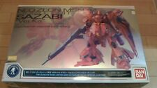 Bandai MG 1/100 The Gundam Base Limited MSN-04 Sazabi Ver.Ka Special Coating Kit