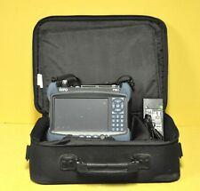 Exfo FTB-1 FTB-730-23B-EI SM OTDR Activated SM ftb 730 1310nm/1550nm