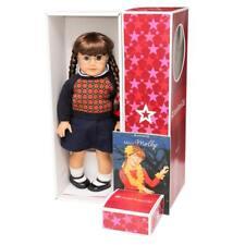 Molly Mcintire Retired American Girl Doll NIB Bennet in Box!