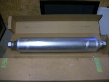 Grand Rock QPM-851-44 Style 1 Muffler, Brand New in Box!!