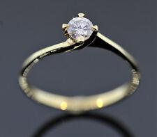 38d85047b73a Anillos de joyería de talla de anillo 25