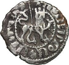 Other Medieval Coins