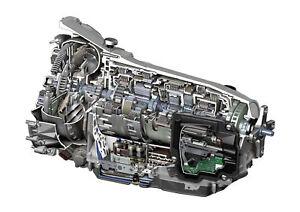 AUTOMATIK GETRIEBE mit Wandler S400 CDI 722639 W220 S 400 mit GARANTIE