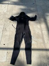 Billabong Men's Revolution Wetsuit Size XXL 2X-Large Full Body