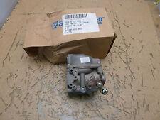 OMC Float Carburetor P/N 398345 DLA700-91-C-0433 (2*O1)