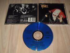 Transe CD-Boulevard of Broken Dreams/Wat dans Comme neuf