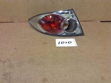 Mazda 6 NSR Outer Light 2002 - 2006