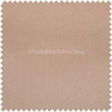 Unbranded Rose Craft Fabrics