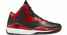 uk size 6 - adidas d rose 773 basketball trainers - c75801