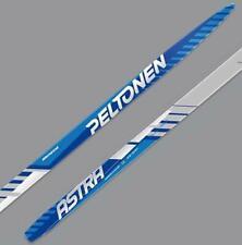 Peltonen Astra Skate Skis