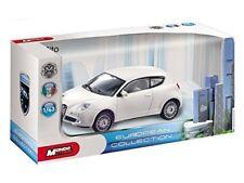 Eg Mondo Motors 53124 1/43 Peugeot 207 Model