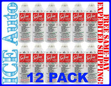 12 PACK Sea Foam SF-16 Motor Treatment 16oz GAS DIESEL Auto Marine SeaFoam SF16