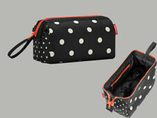 Travelcosmetic By Reisenthel Mixed Dots WC7051 Cosmetica Viaggio Borsa Trucchi