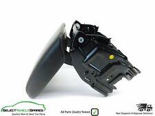 AUDI A5 8T / A4 B8 S-LINE BLACK LEATHER CENTRE CONSOLE ARM REST & BRACKET MOUNT
