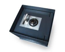 Hollon Safe B1500  Solid Steel Floor Safe Combination dial lock Safe