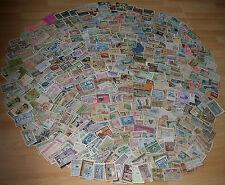 1 Lot = 1000 verschiedene österreichische Notgeldscheine