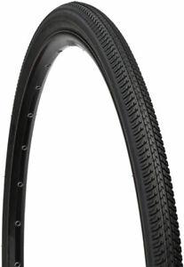 28 x 1.50 Kenda K-935 Premium Bicycle Tires Bike Coat Orange Reflex 40-622
