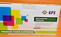 2PK TN450 High Toner Cartridge For Brother HL-2240 2270DW 2280DW MFC-7360N