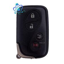 2006-2008 Lexus ES350 IS250 GS300 Gs350 Smart Key 4B FCC- HYQ14AAB - 0140 Board