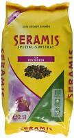 """Seramis """"Spezial-Substrat für Orchideen"""" 2,5L, optimale Grundlage für Orchideen"""