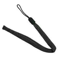 10 pcs Adjustable Lanyard Hand Wrist Strap For Camera MP3 Lanyard MP4 Phone R2H6