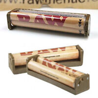 Joint Cigarettes Roller Machine 79mm Blunt Fast Cigar Rolling Weed Hemp King