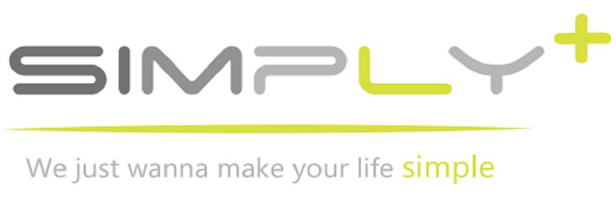 Simply Plus GmbH