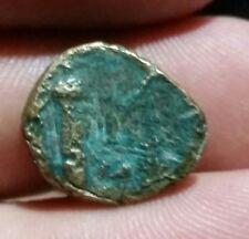Kallatis; Thrace; 3rd Cent. BC; AE