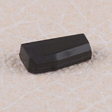 Car T5 Remote Key Chip Blank Black Transponder for Honda Civic CR-V Pilot S2000