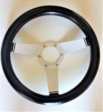Vintage sport Steering Wheel 31CM 9-76 car sterzo volante sportivo auto d'epoca