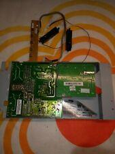 HANNSTAR HC194D - CIRCUITO E CAVI USATI DA MONITOR PC ROTTO AS05B321506