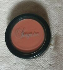 Flawless By Sonya Forever Living Blusher shade Flare