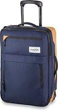 DAKINE 40 Litre Carry on Roller Travel Luggage Bag 10000782 Bozeman