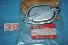 couvercle inspection de culasse SUZUKI DR 650 11175-12D10 neuf