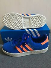ADIDAS TRIMM TRAB - size 8 UK - Originals - NEW Trainers Sneakers - mod. EE5743
