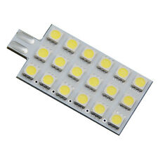 JAYCO / NARVA T10 WEDGE 18LED SMD REPLACEMENT BULB x 4