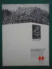 1/1984 PUB CRYPTO HAGELIN CRYPTOGRAPHY MULTI CHANNEL NETWORKS SECURITY ARMY AD